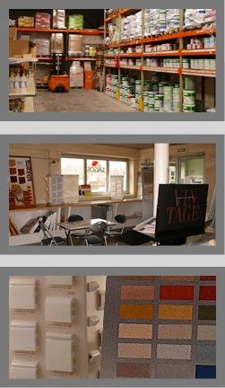 Grossiste Distributeur En Peintures Et Decoration Sagos Magasin Fourniture Peinture Nancy Meurthe Et Moselle 54